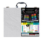 Take Note Colorful Writing kit front
