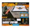 Star Wars Light-Up Tracing Pad