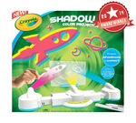 Shadow FX Color Projector