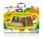 Inspiration Art Case - Choose Your Color