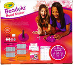 beadola bead maker instructions
