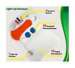 Color Wonder Light-up Stamper front