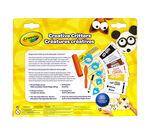 Crayola Model Magic Creative Critters Jungle