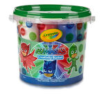 Creativity-Bucket_PJ-Masks