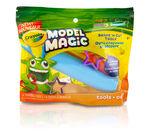 Model Magic Shape 'n Cut Tools