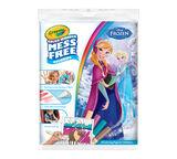 Color Wonder Disney - Frozen