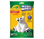 Model Magic 4-oz. White