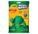 Model Magic 4-oz. Green