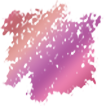 Pink, Inc.