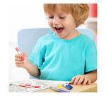Crayola Color Wonder Mickey Set