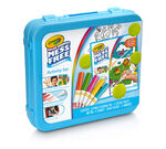 Color Wonder Mess Free Activity Set