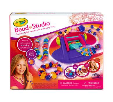 Bead Studio