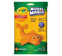 Model Magic 4-oz. Orange