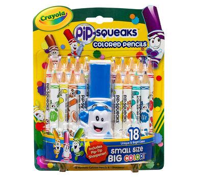 Crayola Colored Pencils - Shop Colored Pencils   Crayola