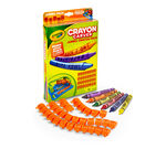 Crayon Carver Jumbo Crayon Expansion Pack