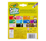 Silly Scents Twistable Crayola 12 count Front