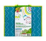 Color Wonder Mess Free Art Mat