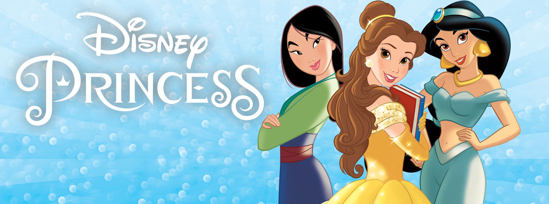 Disney princess altavistaventures Image collections