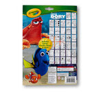 Finding Dory Activity Pad