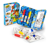 Color Wonder Mess Free On the Go, Paw Patrol Contents