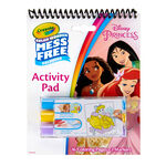 Disney Princess Belle Coloring Page Crayola Com