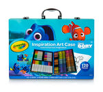 Inspiration Art Case Finding Dory Front