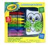 Bathtub Body Wash Pens in package