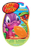 Silly Putty Changeables - Orange