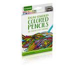 AgedUpColoring_DualEndedColoredPencils open box