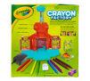 Crayon Factory