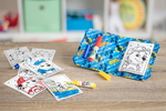 Color Wonder Mess Free On the Go, Paw Patrol Front View