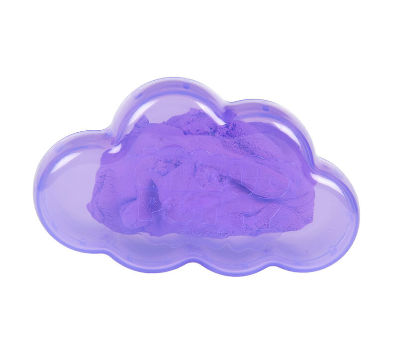 Silly Putty, Cloud Putty Mystery Color, 1 Count