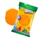 Model Magic Orange Front of package