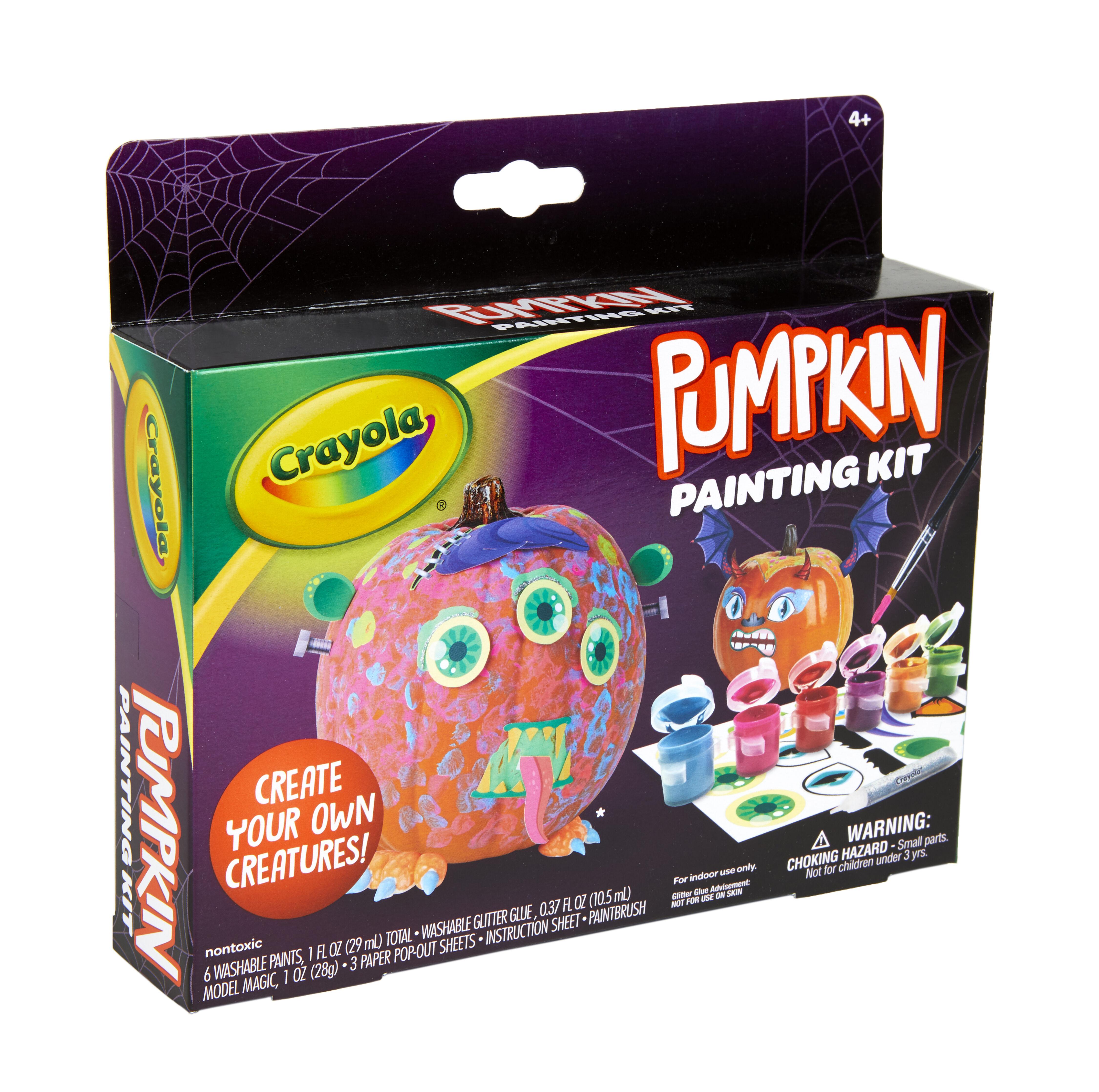 Assorted Halloween Bead Fun Set Toys Lot of 24 Sets