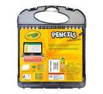 Hardcase Kit - Pencils Design & Sketch