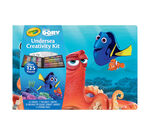 Large Undersea Creativity Kit, Finding Dory