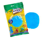 Model Magic 4 ounce pacakge Blue- Front