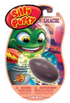 Silly Putty Space Sludge-Choose Your Color