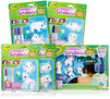 Scribble Scrubbie Safari 5-in-1 Gift Set - You Pick