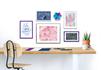 Signature DIY Gallery Designer gallery example