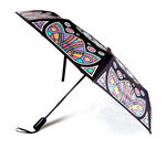 Crayola Color Changing Umbrella
