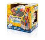 Pip-Squeaks Telescoping Marker Tower 50ct
