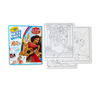 Color Wonder Mess Free Refill Book, Elena of Avalor Coloring Pages