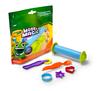 Model Magic Tools Shape N Cut Tools package and tools