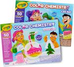 2-in-1 Color Chemistry Gift Set