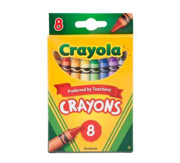crayola crayons shop crayon packs boxes crayola