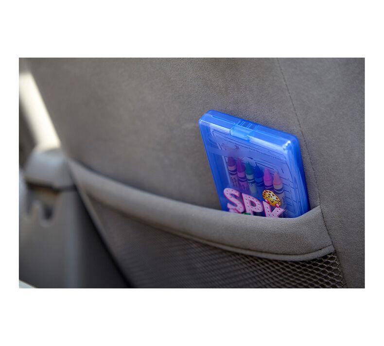 Shopkins Travel Pack