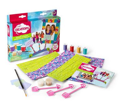 Thread Wrapper Activity Kit