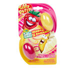 Silly Scents Silly Putty, Mix Em Sweet Scents