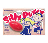 Silly Putty Original Nostalgic